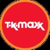 T K Maxx