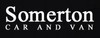 Somerton Car and Van Sales