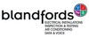 Blandfords Llp