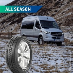 Therefore checkout Realdeal mobile tyres wheel loc
