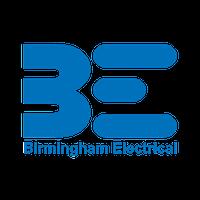 Birmingham Electrical Installation