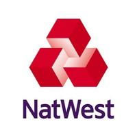 NatWest