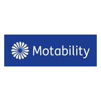 Motability Scheme at All Electric Hyundai Stourbridge