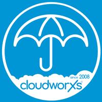 cloudworxs