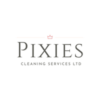 Pixies Cleaning Services