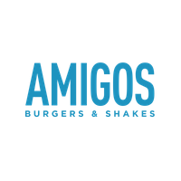 Amigos Burgers & Shakes