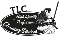 TLC Cleaning Services