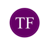 Taylor-Falcao Accounting
