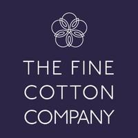 The Fine Cotton Company Ltd