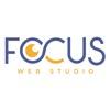 Focus Web Studio Limited