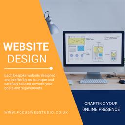 website designer swindon