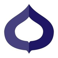 Joerns Healthcare Ltd