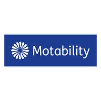 Motability Scheme at J Davy Citroen (Basingstoke) Limited
