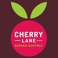 Cherry Lane Barnett Hill