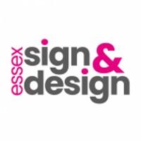 Essex Sign & Design