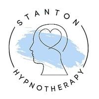 Stanton Hypnotherapy