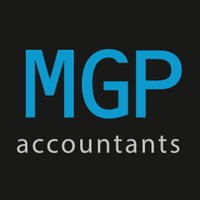Mike Griffiths & Partners