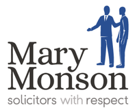 Mary Monson Solicitors