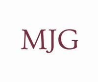 MJG Accountants