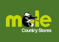 Mole Country Stores - Ulverston