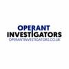 Operant Private Investigators