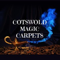 Cotswold Magic Carpets