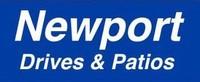 Newport Drives & Patios