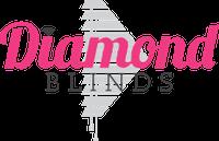 Diamond Blinds