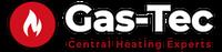 Gas Tec Fife
