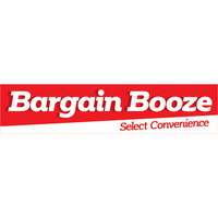 Bargain Booze Select Convenience