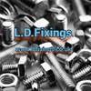 L.D.FIXINGS