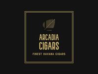 Arcadia Cigars