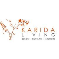 Karida Living