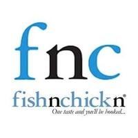 fishnchickn Hemel Hempstead