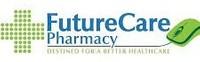 Future Care Pharmacy