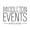 Middleton Events