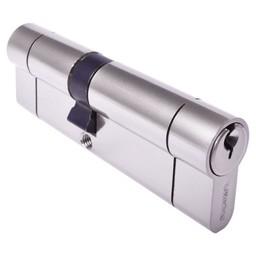 Adey Locksmiths Euro Cylinder Lock