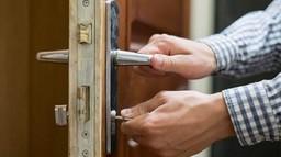 Adey Locksmiths thumb turn locks
