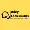 Adey Locksmiths