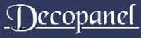 Decopanel