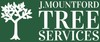 J Mountford Tree Services