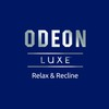 ODEON Luxe West End