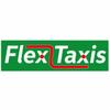 Flex Taxis