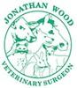Jonathan Wood Veterinary Surgeons Ltd, Bernaville Nurseries