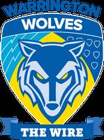 Warrington Wolves Football Club Ltd