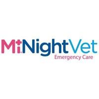 MiNightVet Falmouth