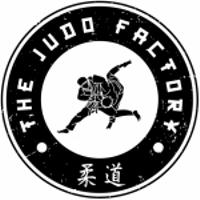 The Judo Factory