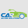 Scrap My Car with Car Buying Solutions