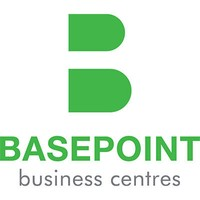 Basepoint - Basingstoke, Stroudley Road