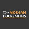Morgan Locksmiths